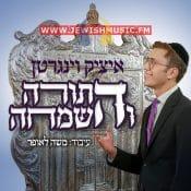 Hatora Vehasimcha (Single)