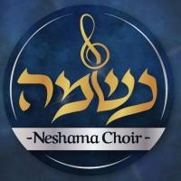 Neshamah Choir