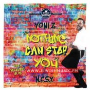 Nothing Can Stop You (סינגל)