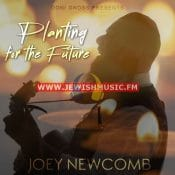Planting For The Future (Single)