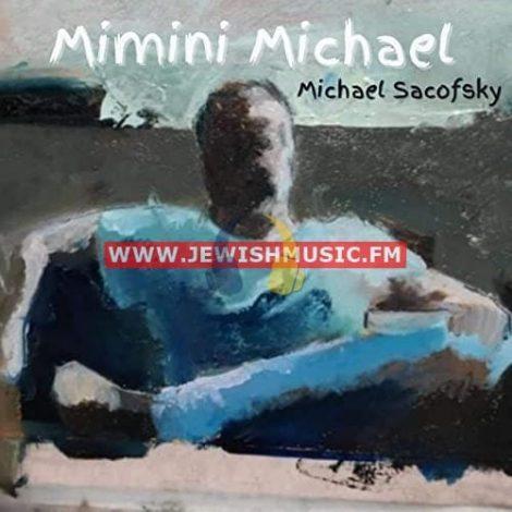 Mimini Michael