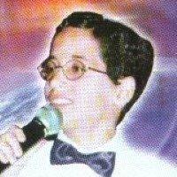 Elishama Aricha