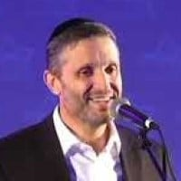 Arnon Yahel