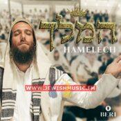 Hamelech (Single)