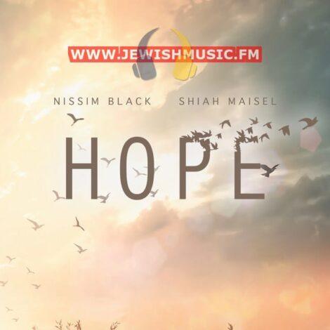 Hope (סינגל)