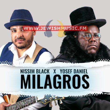 Milagros (Single)
