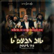 Tov Habal Shem Tov (Single)